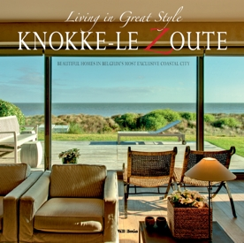 Living in great style. Knokke-Le Zoute